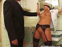 anal,anus,assfucking,bdsm,blonde,fetis..