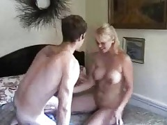 Couple;Vaginal Sex;Oral Sex;Anal..