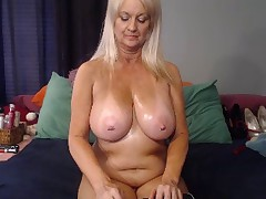 BBW;Grannies;Matures;MILFs;Webcams