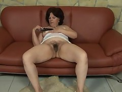 Hairy;Matures;MILFs;Grannies;Old+Young