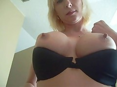Blondes;Hardcore;Matures;MILFs;Old+Young