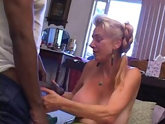 Blowjobs;Creampie;Interracial;Matures;..