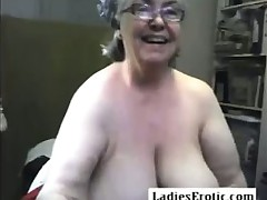 Amateur,BBW,Granny,Mature,Toys,Webcam