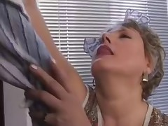 Anal;Cougars;Matures;Old+Young;Cumshots