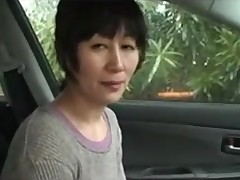 Asian;Japanese;Matures;MILFs